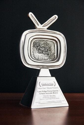 Premio-Pantalla-de-Cristal-VFX-2020