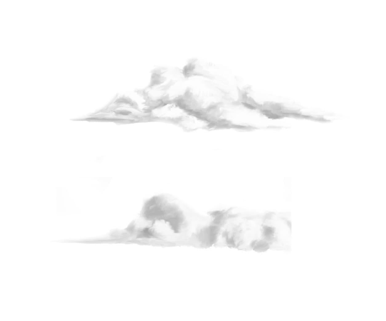 CleanShot-2021-05-08-at-22.25.37@2x-pichi