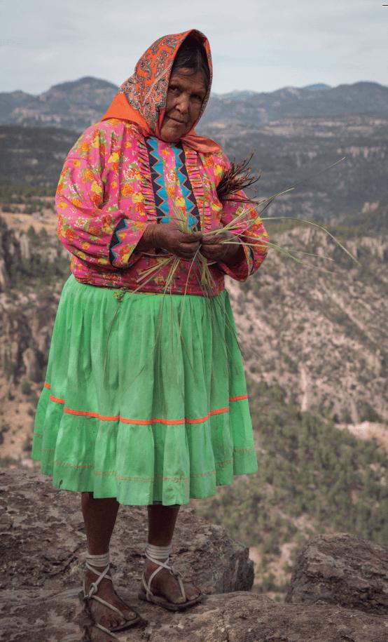 raramuri-woman-pichi-1